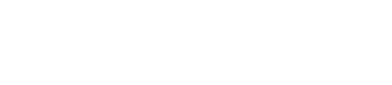 Digital Creative Force